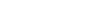 Housing Authority of Newnan Sticky Logo